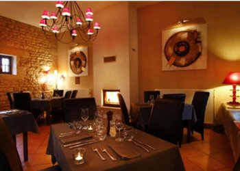 Restaurant avec terrasse nevers guide sorties le citadin for Restaurant chinois nevers