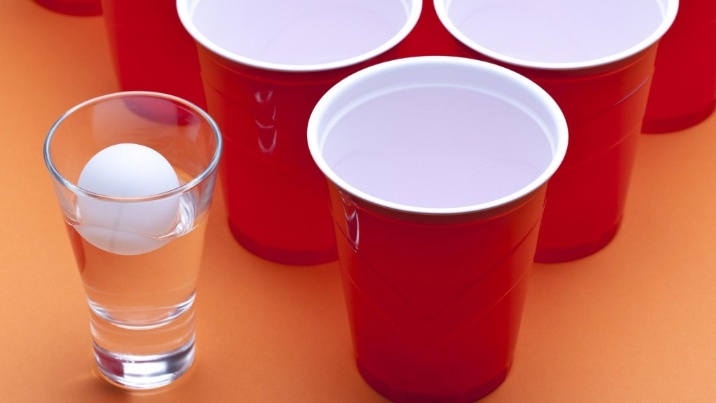 woman-busted-for-hosting-beer-pong-party-for-teens